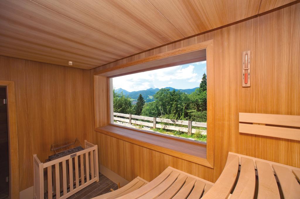 bernachten im westerhof am tegernsee f r teilnehmende reiter vielleicht kostenlos hofgut. Black Bedroom Furniture Sets. Home Design Ideas