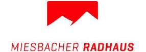Miesbacher Radhaus