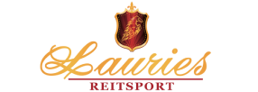 Reitsport Lauries