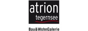 atrion tegernsee - die Bau&Wohngalerie