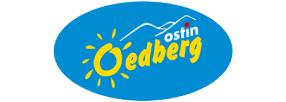 Oedberg Ostin