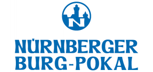 Burg-Pokal