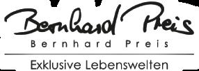 Bernhard Preis