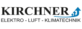 Lufttechnik Kirchner Waakirchen