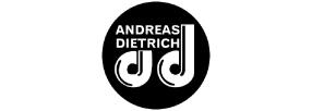 Installationen Dietrich