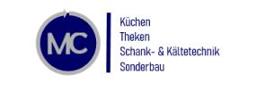 MC Küchen & Gastronomie GmbH