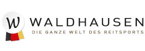 Waldhausen Reitsport