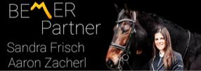 Bemer Partner Frisch Zacherl