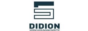 Didion Versicherungskonzepte