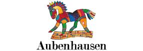 Aubenhausen